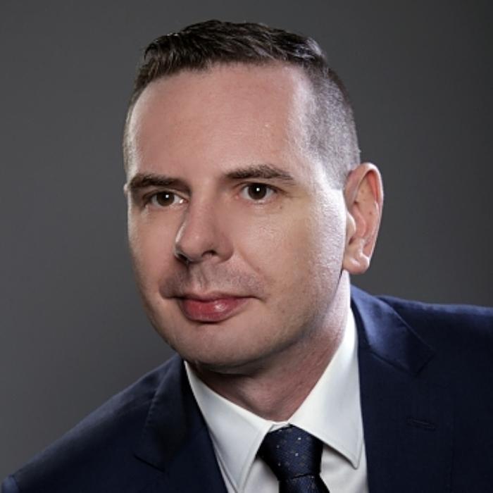 aleksander_debski