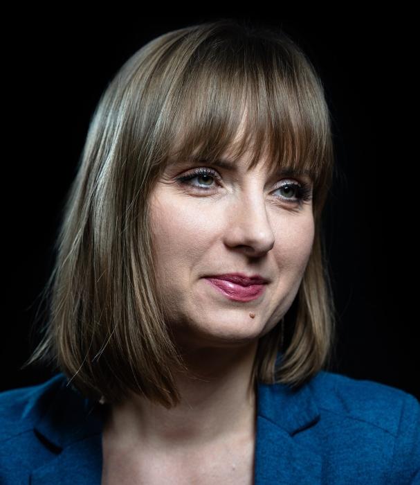 anna_galaszkiewicz