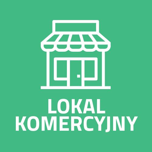 Lokal komercyjny